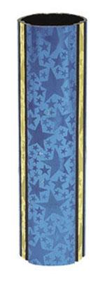 13301-B BLUE