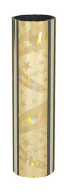 13302-G GOLD