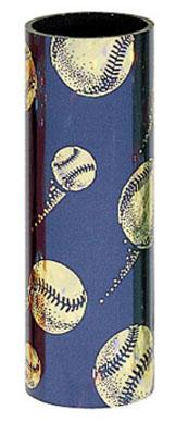 18331-B BLUE