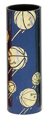 18333-B BLUE