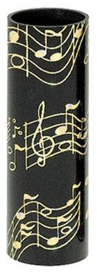 18339-K MUSIC ROUND