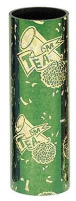 18353-N GREEN