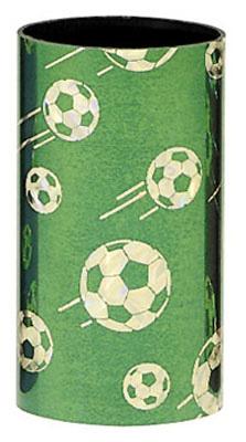 18732-N GREEN
