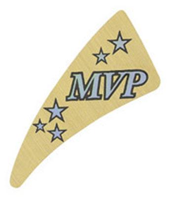19704-G MVP