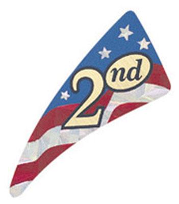 19801 USA 2ND