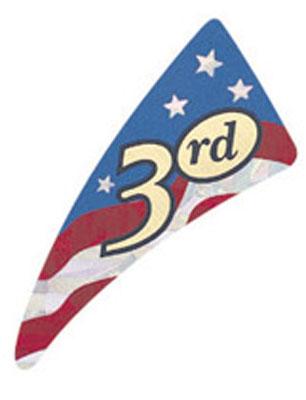19802-G USA 3RD