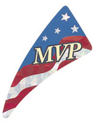 19804 MVP