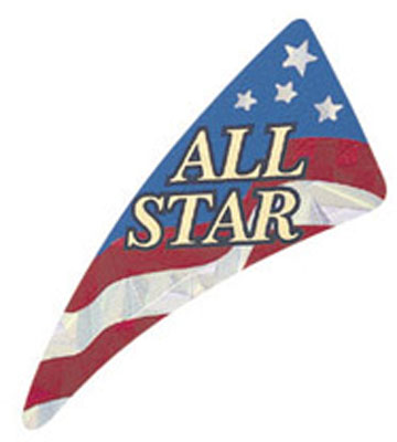 19805-G