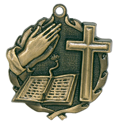 32214-G