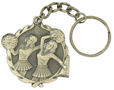 MKC-1