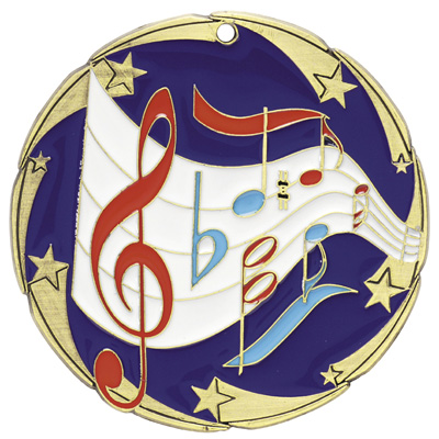 M-3