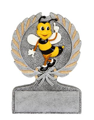 GS-1 SPELLING BEE 63005GS