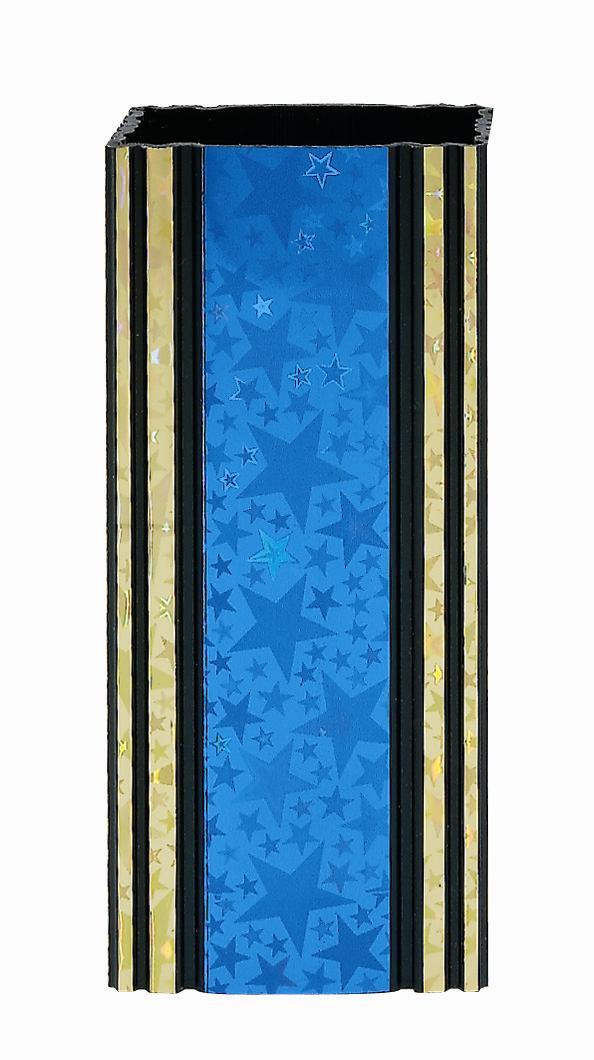 16301-1 BLUE