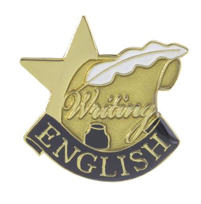 T-68103 ENGLISH