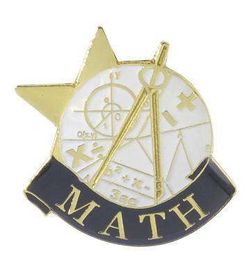 T-68105 MATH