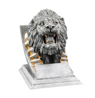 71107GS LION