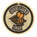 19295-G SPELLING BEE
