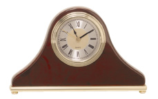 ARCH CLOCK RW-6